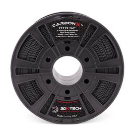 CarbonX™ HTN+CF