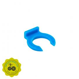 E3D bowden connector clip