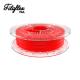 FilaFlex UltraSoft 70A Natural