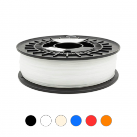 PP (Polipropileno) P-filament 721