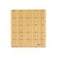 Plataforma CNC Snapmaker 2.0 - 3 en 1