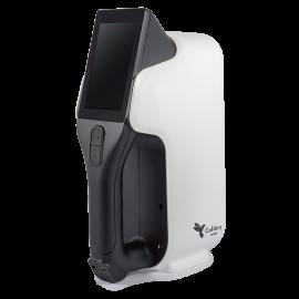 Calibri - Escáner 3D