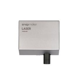 Snapmaker 2.0 laser module