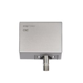Módulo mecanizado CNC Snapmaker 2.0