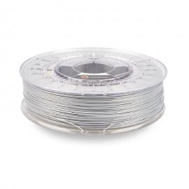 White Aluminium ASA