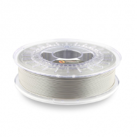 Metallic Grey PLA Premium