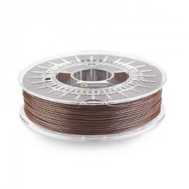 PLA Premium Vertigo Chocolate