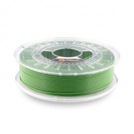 PLA Premium Green Grass