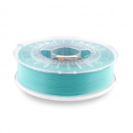 PLA Premium Turquoise Blue