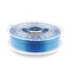 PLA Premium Noble Blue