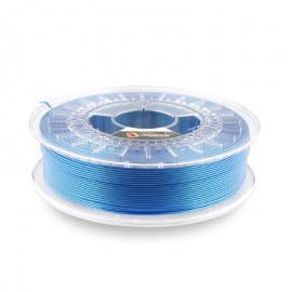 Noble Blue PLA Premium