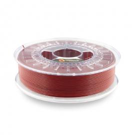 PLA Premium Purple Red