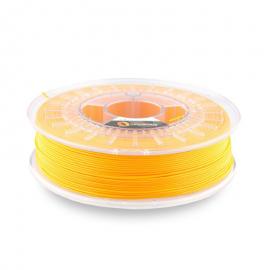 PLA Premium Melon Yellow