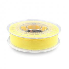 """Luminous Yellow"" PLA Premium"