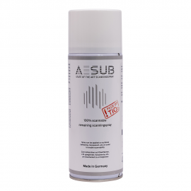 AESUB white 400 mL