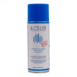 AESUB blue 400 mL
