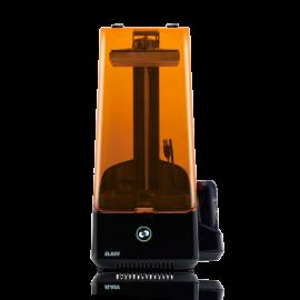 UniZ SLASH 2 Pro - Impressora 3D LCD
