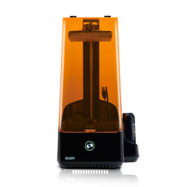 UniZ SLASH 2 Pro - LCD 3D printer