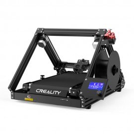 Creality CR30 PrintMill