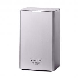 Purificador de aire Snapmaker 2.0