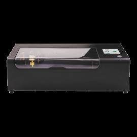 Machine de découpe laser Beamo