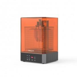 Machine de séchage et de lavage Creality UW-02
