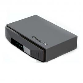 WiFi Box Creality3D