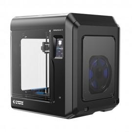 Flashforge Adventurer 4 - Imprimante 3D FDM