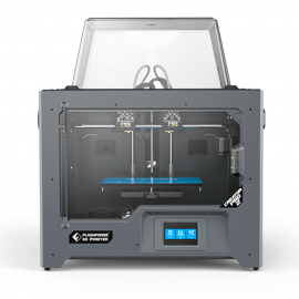 Flashforge Creator Pro 2 - Imprimante 3D FDM
