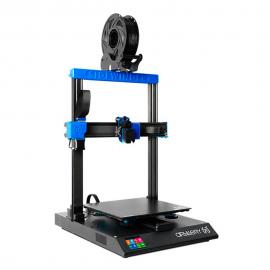 Artillery Sidewinder X2 - FDM 3D printer