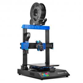 Artillery Genius Pro - Imprimante 3D FDM