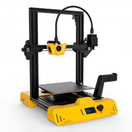 Artillery Hornet - FDM 3D printer