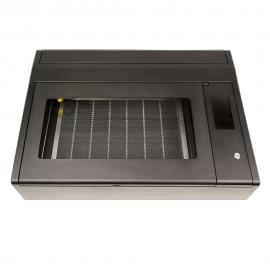 Laser cutting machine Beambox Pro
