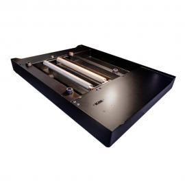 Beamo/Beambox/Bambox Pro rotary module