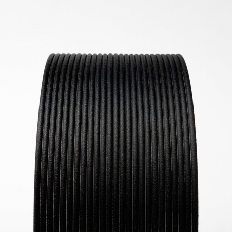 PLA Fibra de Carbono 1.75mm 500gr