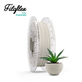 Filaflex 82A Purifier