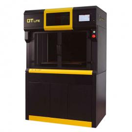 Dynamical DT Lite - FDM Industrial 3D Printer