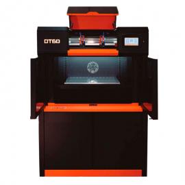 Dynamical DT 60 - FDM Industrial 3D Printer