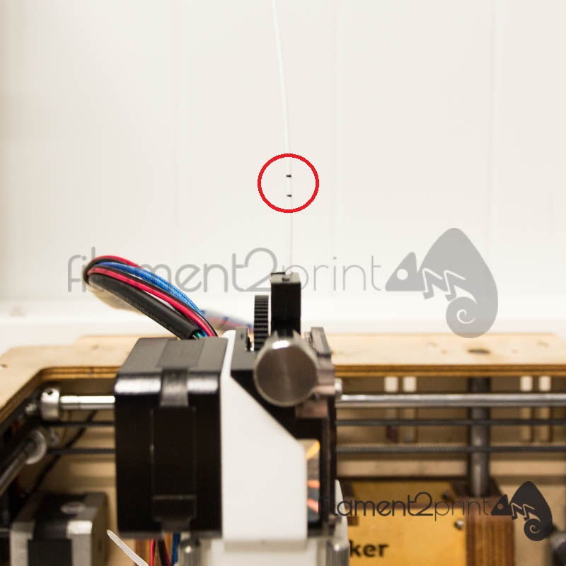 What is the flow of 3D printing and how to adjust it
