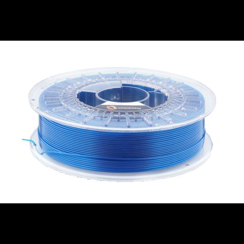 CPE HG100 FDA