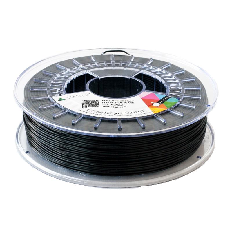 Smartfil PLA Filaments