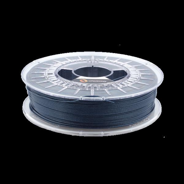 Premium PLA Filaments
