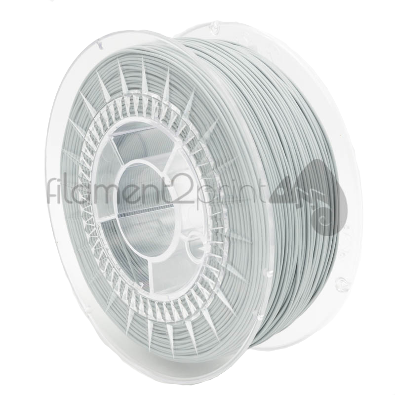 Basic PLA Filaments