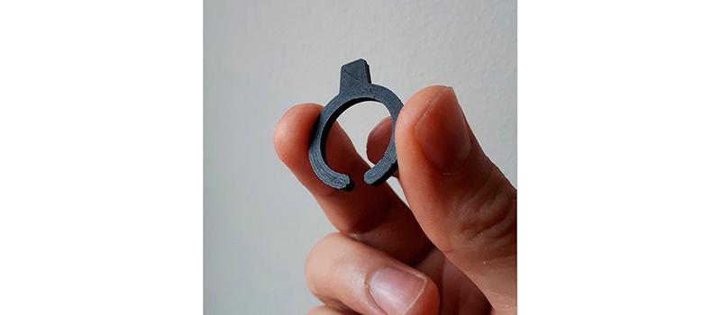 anillo stopcovid
