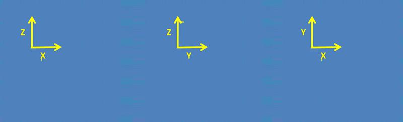 Estructura SLS