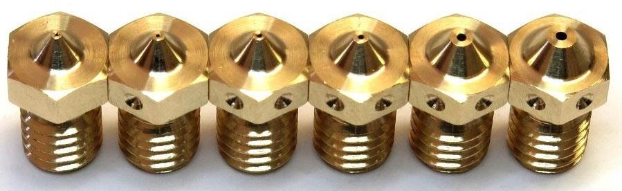 Nozzles v6