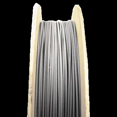Filament aluminio 6061