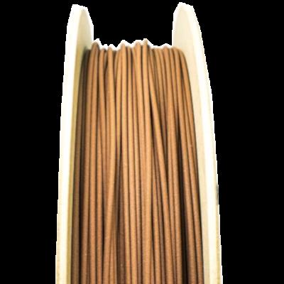 Filament cobre