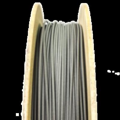 Filament acero inox 316L