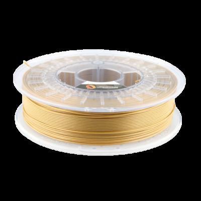 Filamento PLA Perlado Dorado